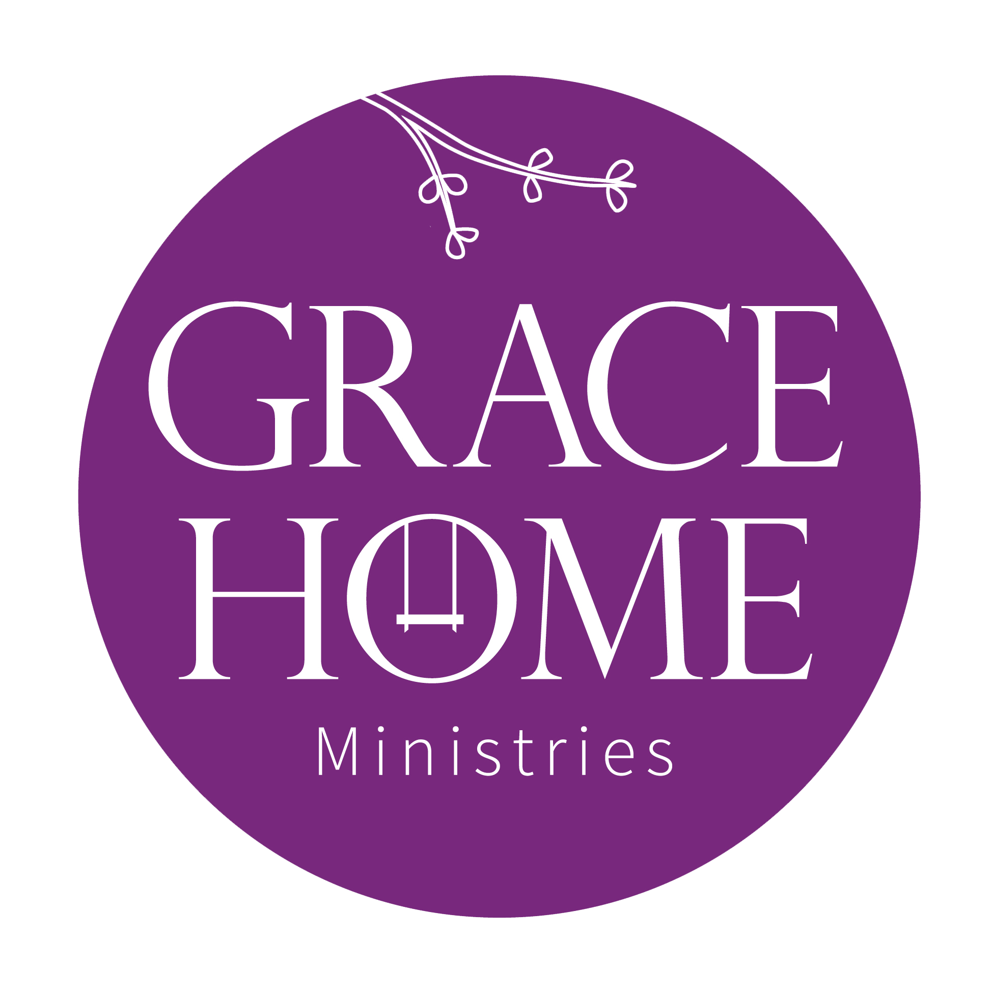 Grace Home Ministries